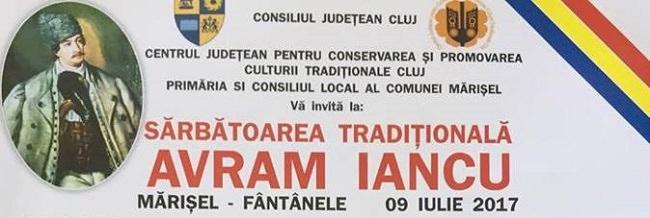 sărbătoarea tradițională de la Crucea Iancului