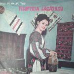 Filofteia Lacatusu – Jiule pe malul tau