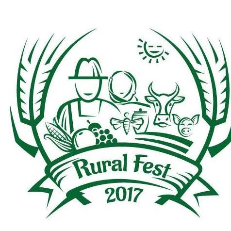 Rulal Fest 2017