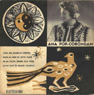 Ana Pop Corondan EPC