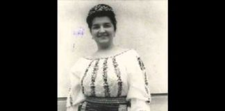 Aurelia Fatu Raducu