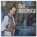 Dan Moisescu – Music Artist