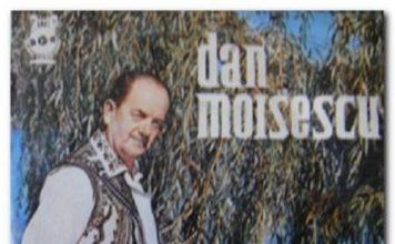 Dan Moisescu - Music Artist