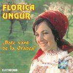 Florica Ungur – Music Artist_mini