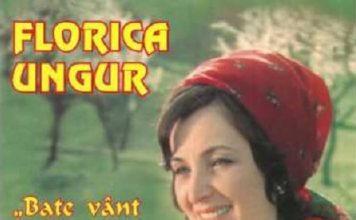 Florica Ungur - Music Artist_mini