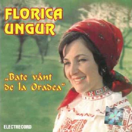 Florica Ungur - Electrecord