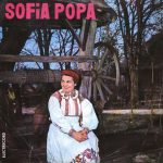 Sofia Popa – Music Artist