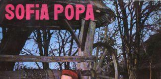Sofia Popa - Music Artist