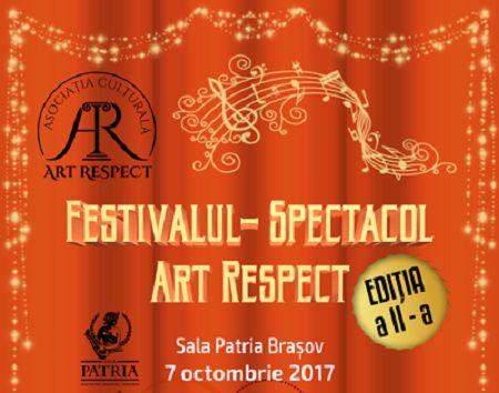 ART RESPECT Festival