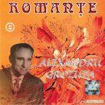 Alexandru Grozuta – Romante