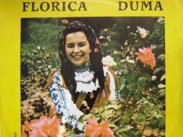Florica Duma - Muzic Artist