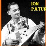 Ion Paturica – Cobzarul din Clejani