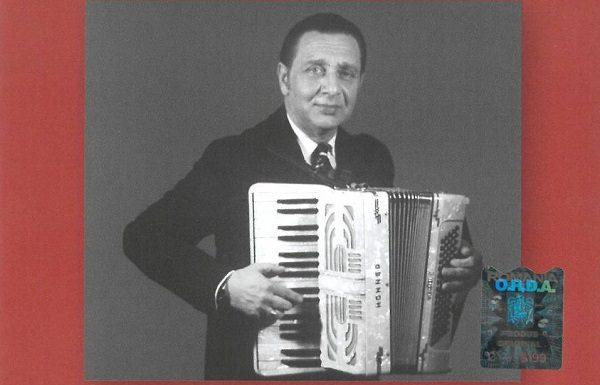 Marcel Budala