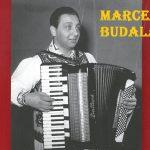 Marcel Budala – Acordeon