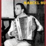 Marcel Budala – Music Artist