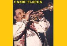 Sandu Florea Trompeta - Music Artist
