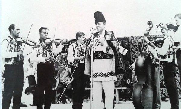 Vasile Contiu