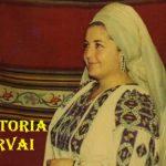 Victoria Darvai