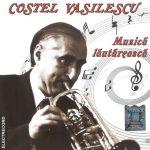 Costel Vasilescu – Muzica Lautareasca