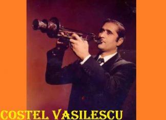 Costel Vasilescu - Trompeta