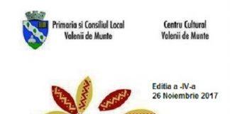 Festivalul Dor de Munte editia a IV-a