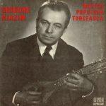 Grigore Kiazim – Muzica Populara Turceasca