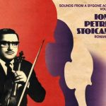 Ion Petre Stoican – Sound from a bygone age