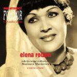 Mari Interpreti de Folclor – Elena Roizen