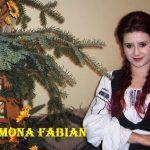 Ramona Fabian, site oficial