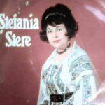 Stefania Stere