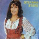 Stefania Stere – Music Artist