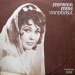 Stefania Stere – Pandelasul