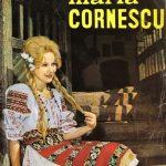 Maria Cornescu – Costum popular
