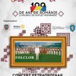 """Orchestra de Muzica Populara """"Folclor"""""""