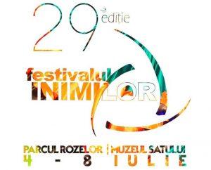Festivalul Inimilor - 2018