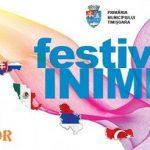 Festivalul Inimilor – a 29-a editie