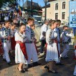 Festivalul International de Folclor Ceahlaul 2018