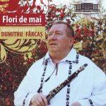Dumitru Farcas – Flori de Mai