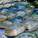 Targul Creatorilor Populari – Sibiu 2018 Ceramica