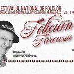 Festivalul cantecului popular - Felician Farcasiu 2018