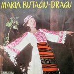 Maria Butaciu – Dragu