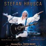 Stefan Hrusca - Concert Extraordinar de Colinde