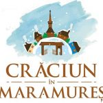 Craciun in Maramures 2018