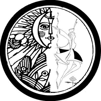 Centrul Judetean pentru Conservarea si Promovarea Culturii Traditionale Gorj