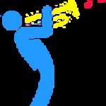 Fav Ico Music Artist