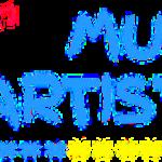 New Logo Music Artist