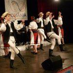 Scoala de Arte Cluj – Ziua Principatelor Romane