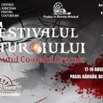 Festivalul Usturoiului 2019