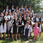 Judetul Gorj – Festivalul Cheile Oltetului