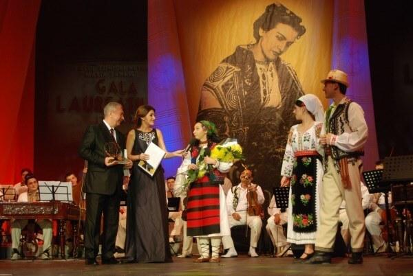 Festivalul cântecului popular Românesc - Maria Tănase 2019